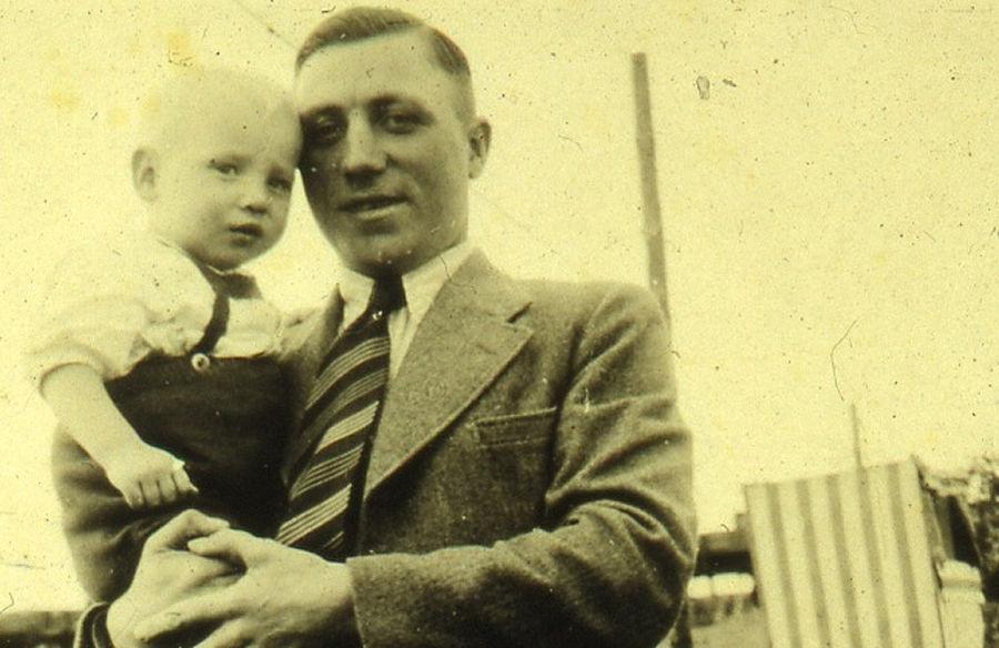 Erwin Seeler