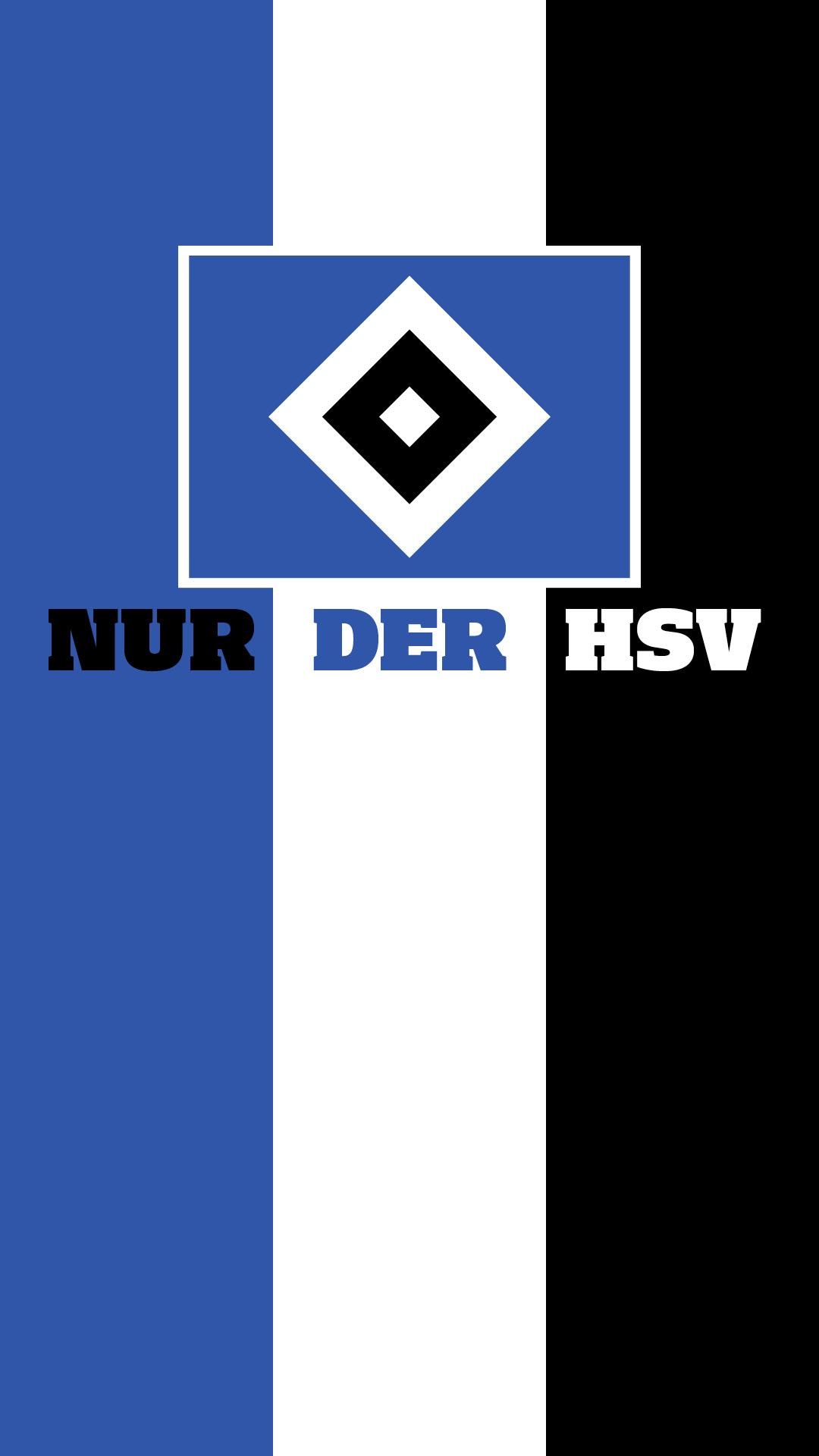 Hsv Logo Download Kostenlos