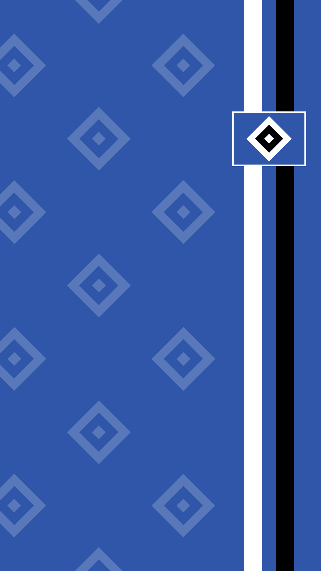 HSV-Wallpaper | HSV de