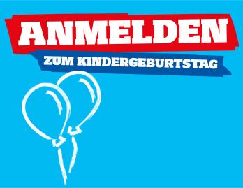 Kindergeburtstag U0026 Mannschaftsfeier | HSV.de