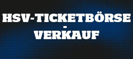 Hsv De Tickets