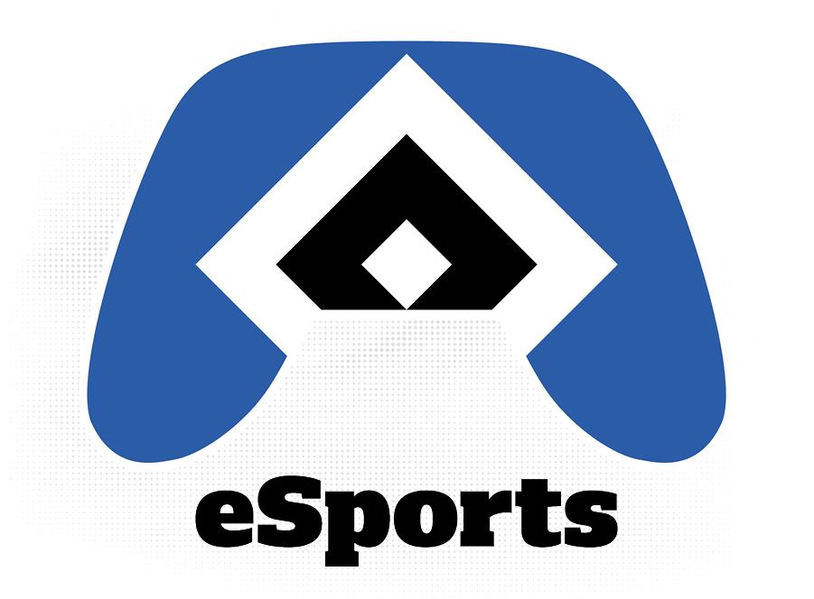 Hsv Esport