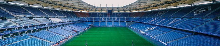 Stadionordnung Hsv